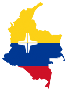 Mission Logo-01