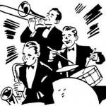 big_band