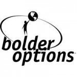 bolder_options
