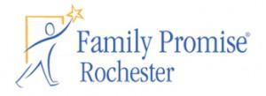 family-promise-rochester